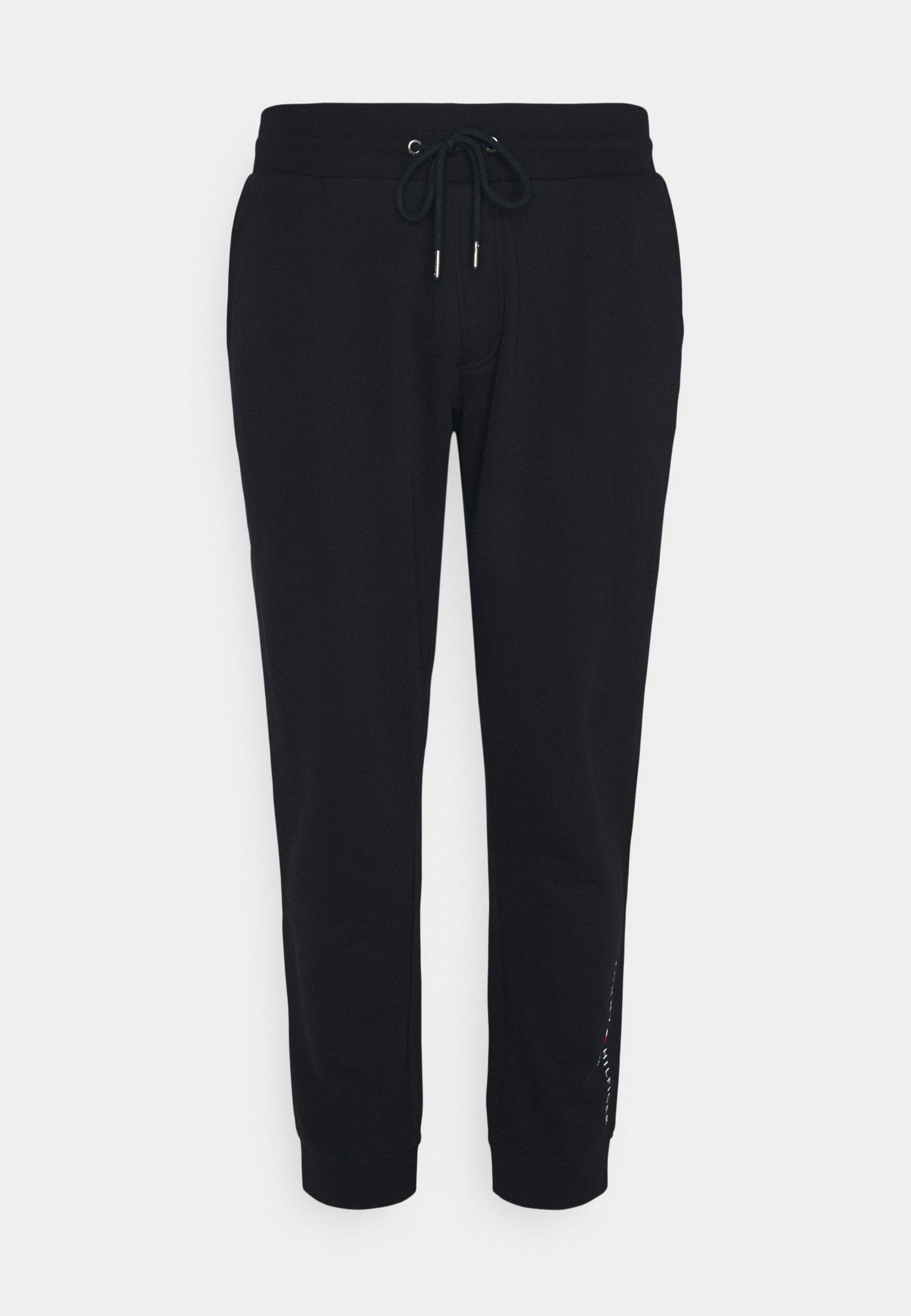 Homme LOGO - Pantalon de survêtement