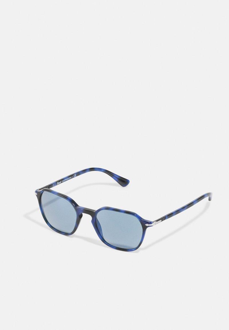 Persol - UNISEX - Sunglasses - blue