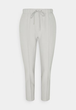 RUBY PANT - Trousers - dawn grey
