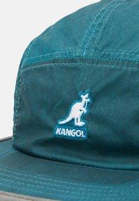 Kangol - HEAT REACT PANEL UNISEX - Lippalakki - fanfare - 4