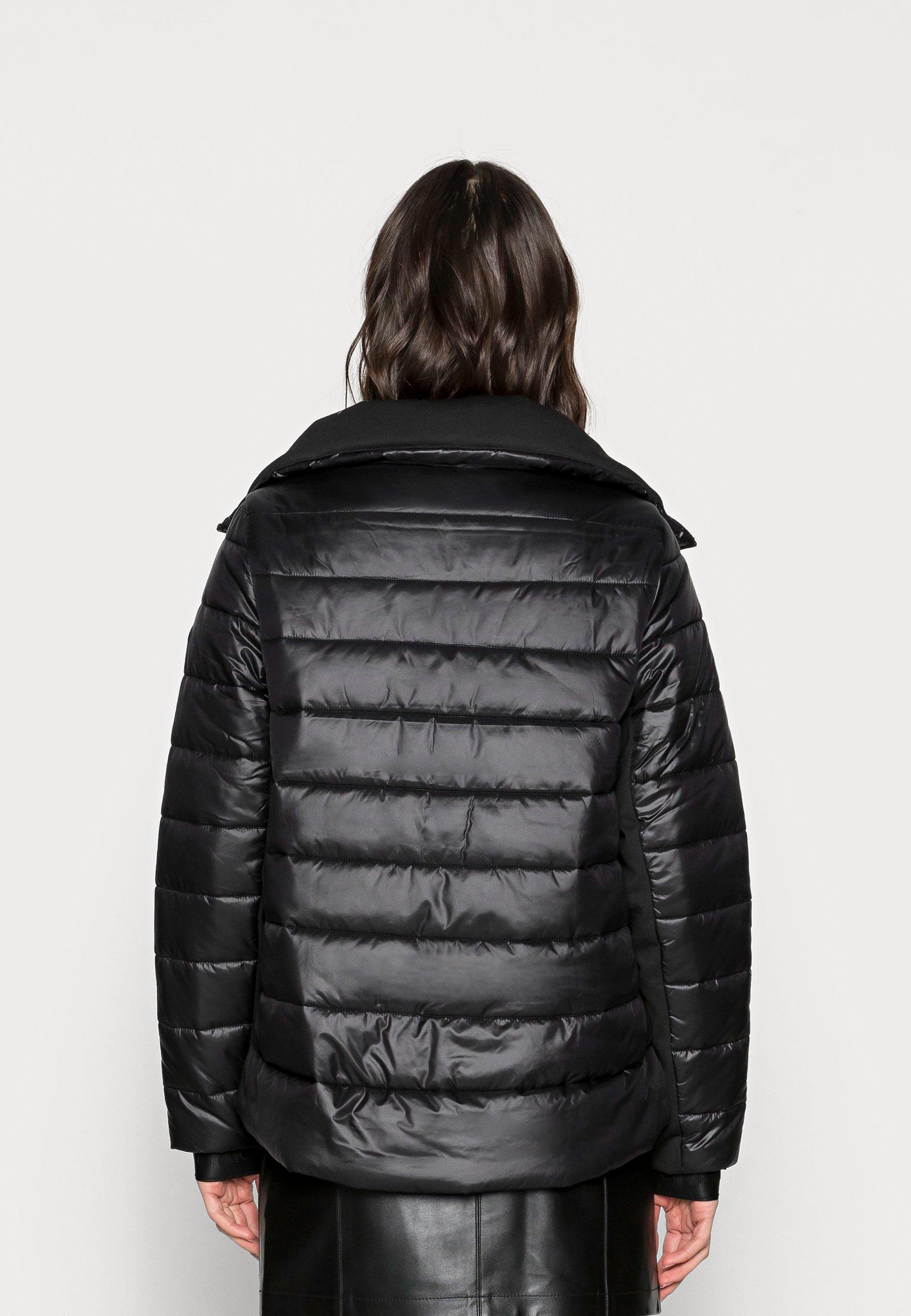 Women SEASONAL SORONA A-LINE JACKET - Winter jacket
