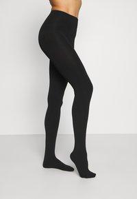 Anna Field - Tights - black - 1
