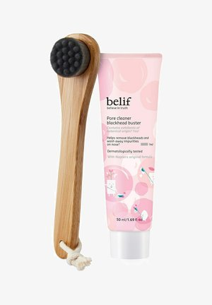 PORE CLEANER BLACKHEAD BUSTER - Cleanser - -