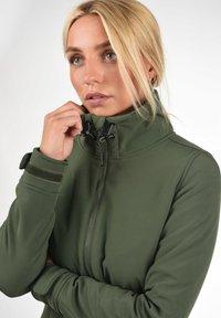 Desires - SELINA - Outdoor jacket - climb ivy - 3