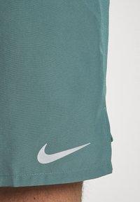 Nike Performance - CHALLENGER SHORT - Korte broeken - hasta - 6