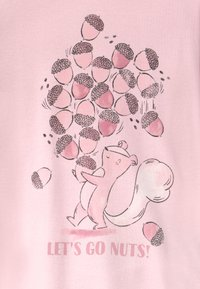 OVS - Pyjama - heavenly pink - 3