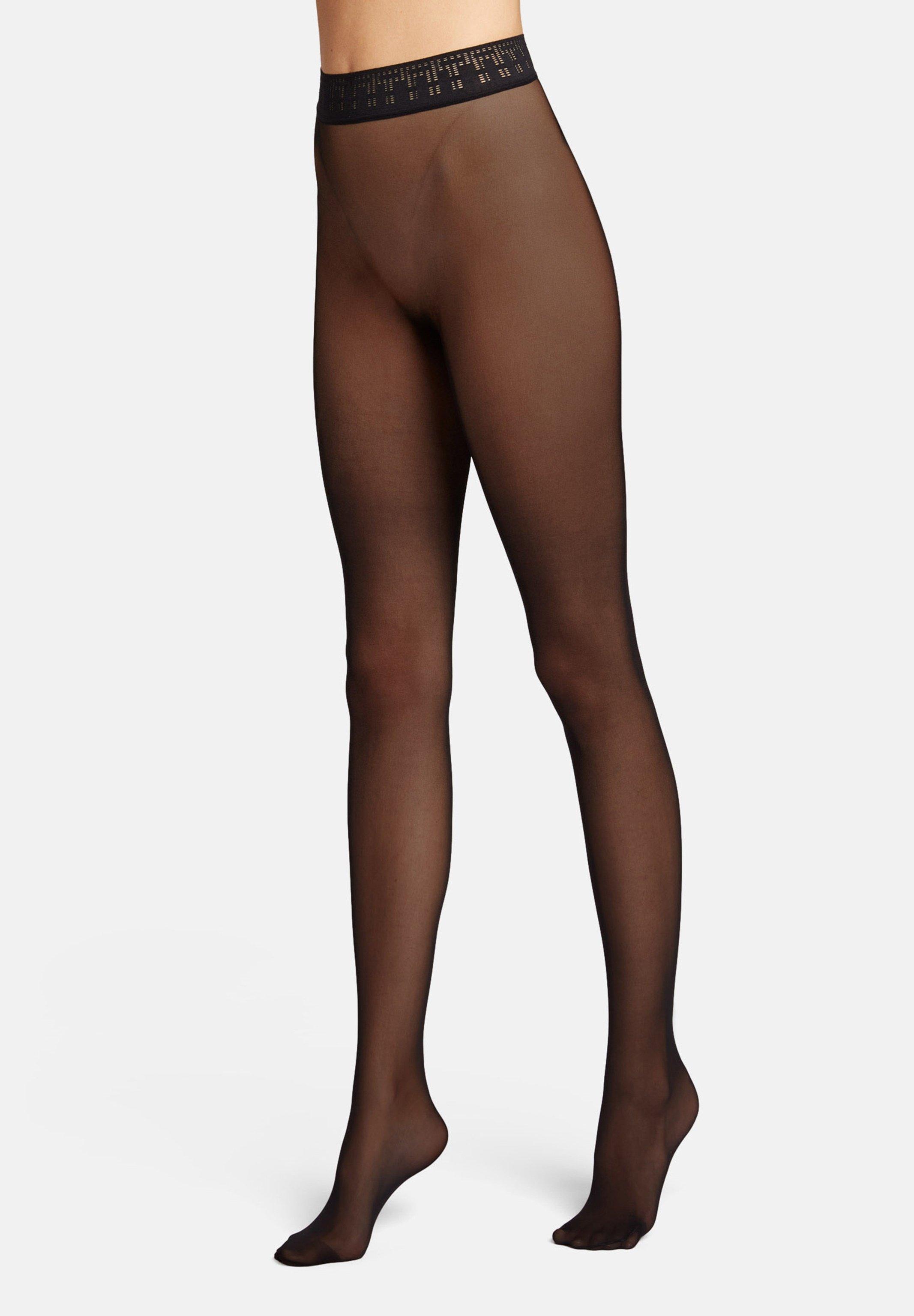 Femme FATAL 15 - Collants