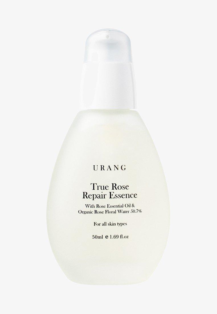 URANG - TRUE ROSE REPAIR ESSENCE - Serum - -