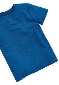 Next - 8 PACK  - T-shirt print - multi-coloured - 9