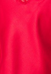 LingaDore - SET - Pyjama - red - 4