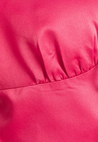 Glamorous Petite - LADIES TOP - Blouse - candy pink - 2