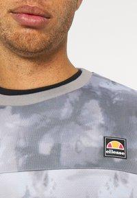 Ellesse - TAROSINI  - Sweatshirt - multi coloured - 3