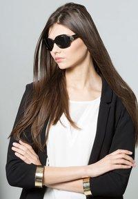 VOGUE Eyewear - Occhiali da sole - black - 0