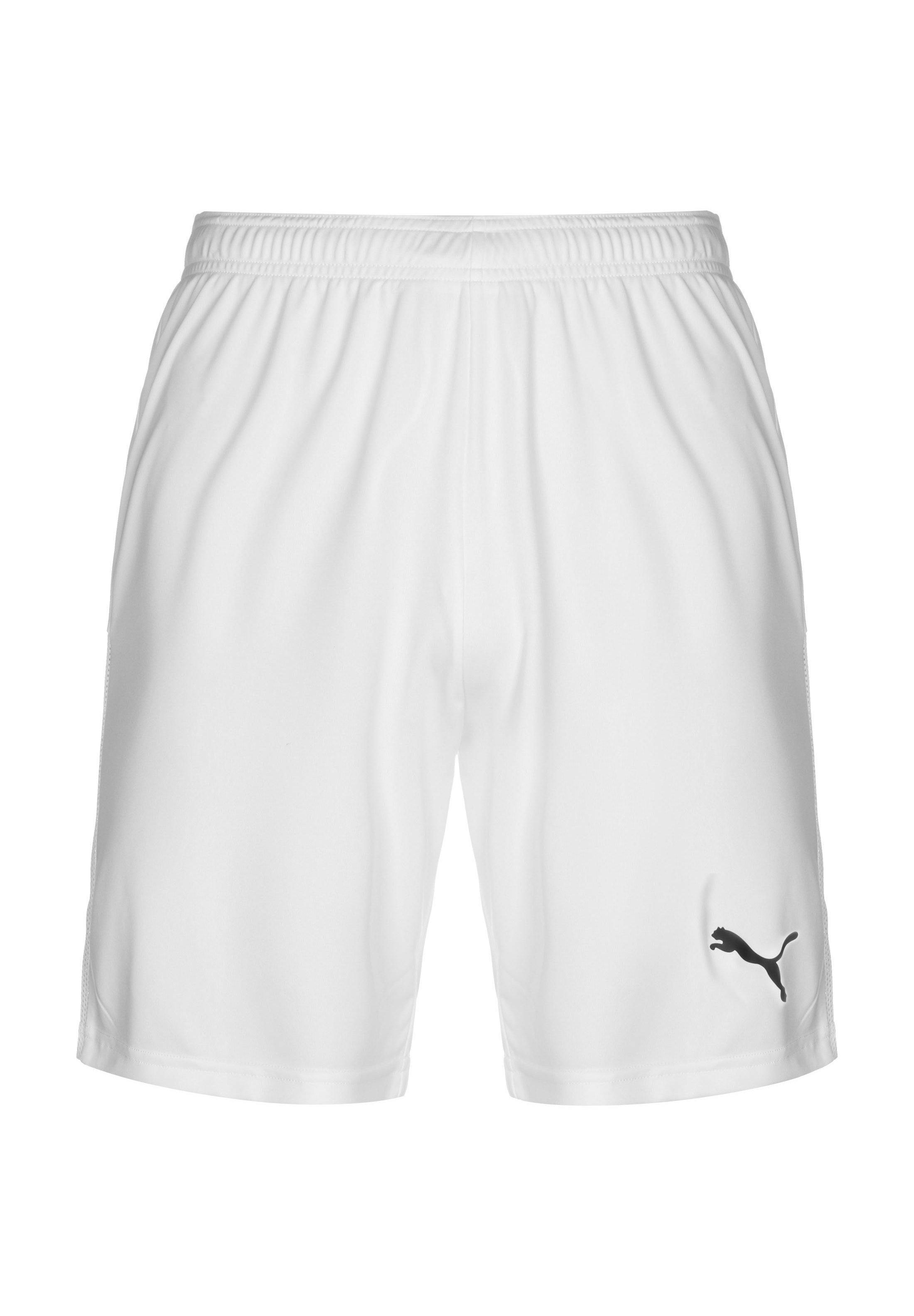 Men TEAMGOAL SHORTS - Sports shorts