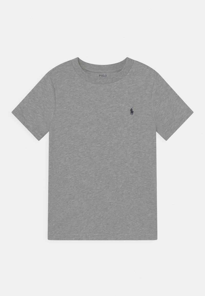 Polo Ralph Lauren - T-shirt basic - andoverheather