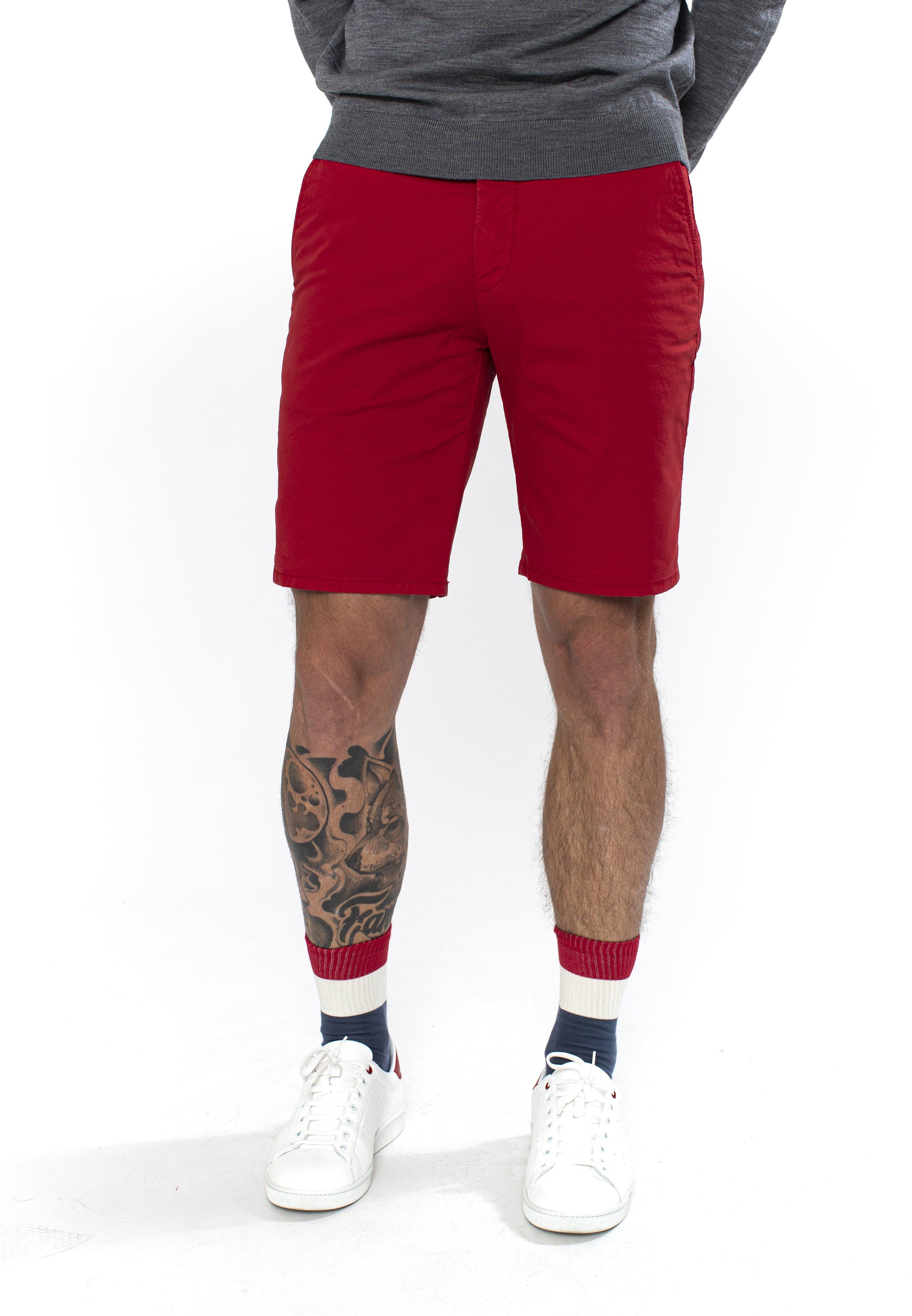 Uomo BASICO - Shorts