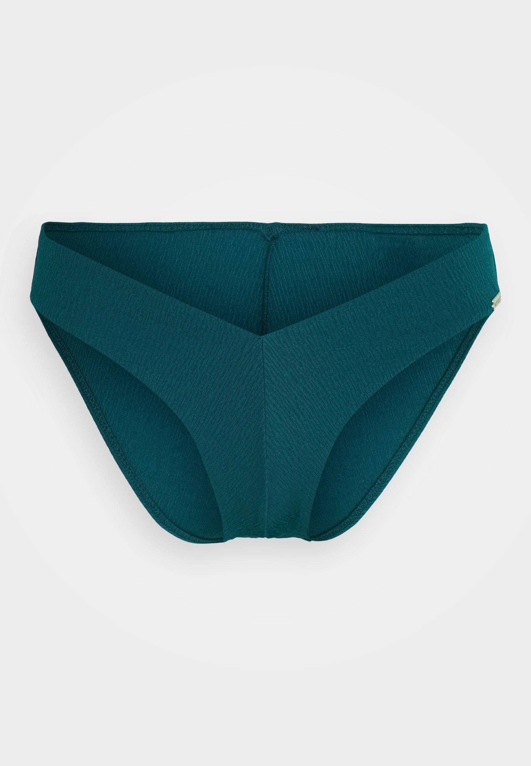 Women WATERCULT HERO ESSENTIALS - Bikini bottoms