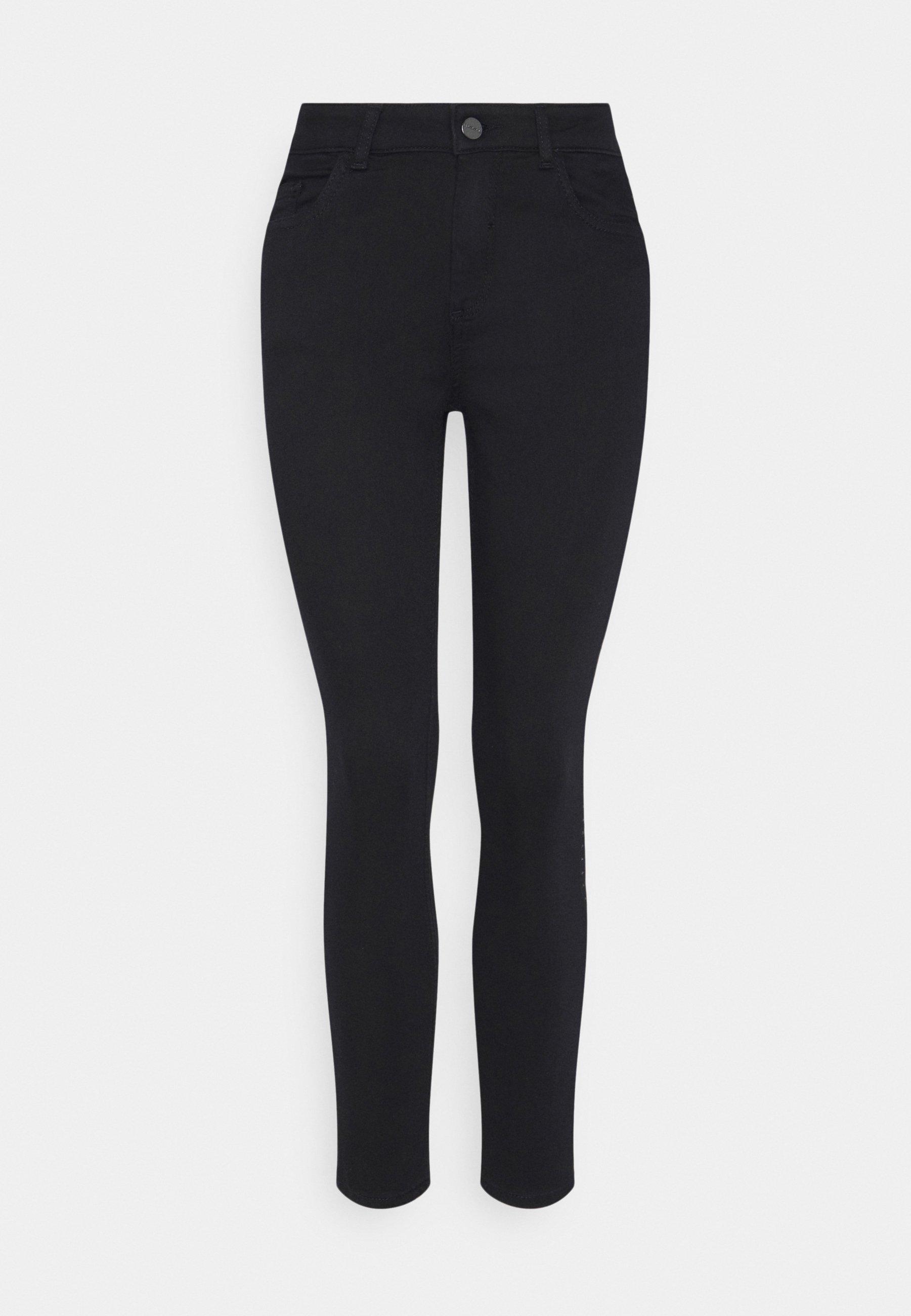 Women SWAROVSKI - Jeans Skinny Fit