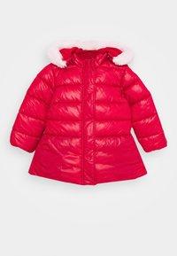 Petit Bateau - LOUMA DOUDOUNE - Winter coat - terkuit - 0