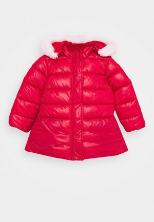 LOUMA DOUDOUNE - Winter coat - terkuit