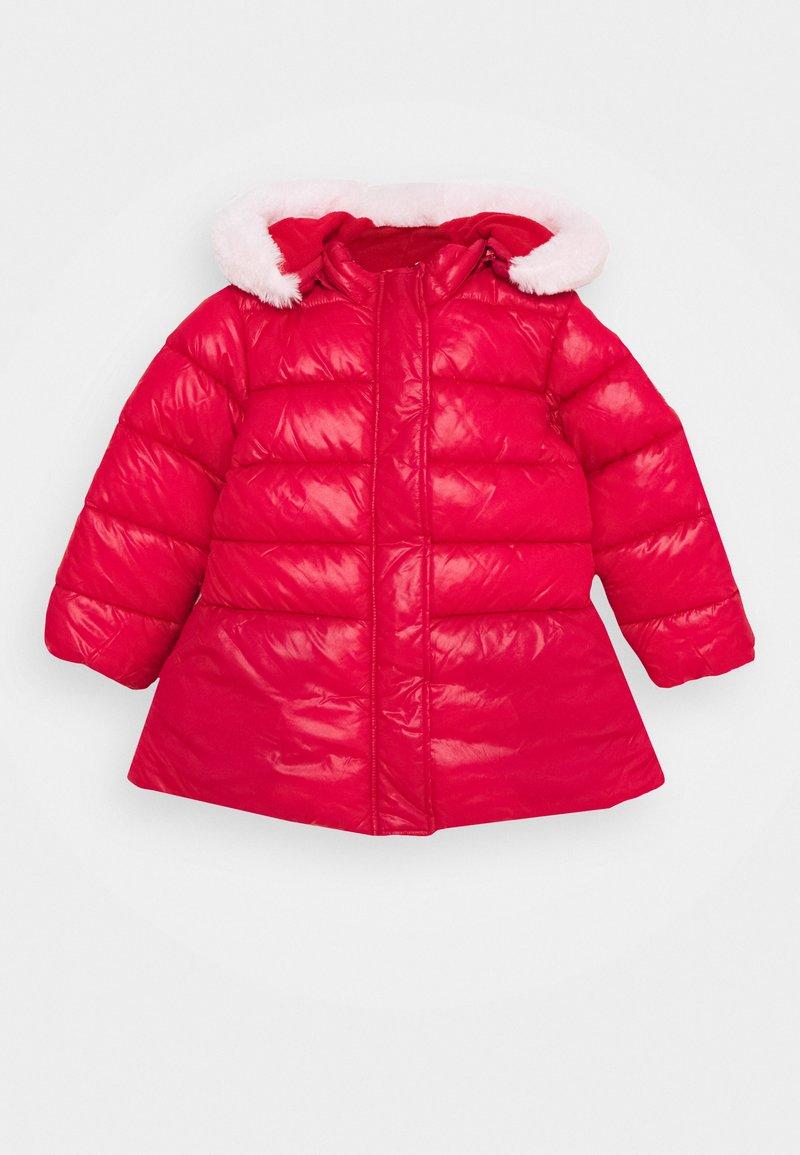 Petit Bateau - LOUMA DOUDOUNE - Winter coat - terkuit