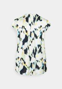 comma - Print T-shirt - multi-coloured - 1