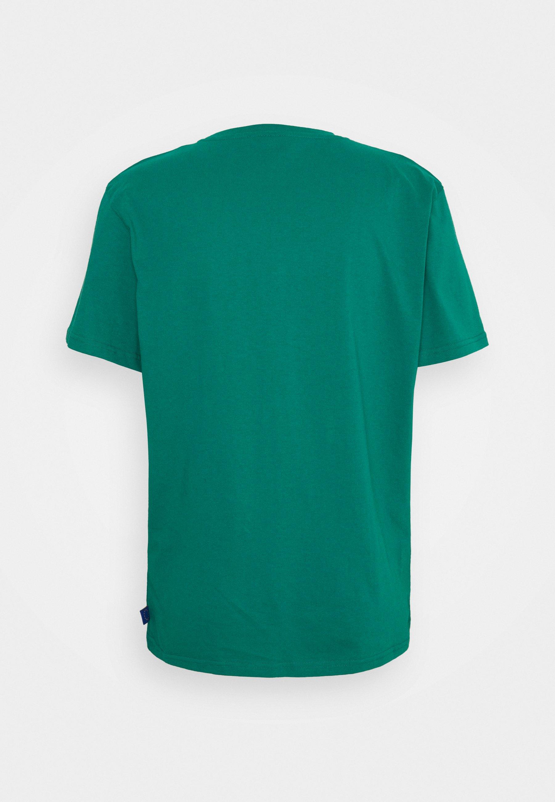 Men TRADEMARK - Print T-shirt