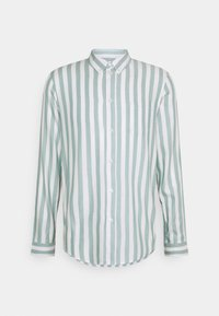 Pier One - Shirt - white - 0