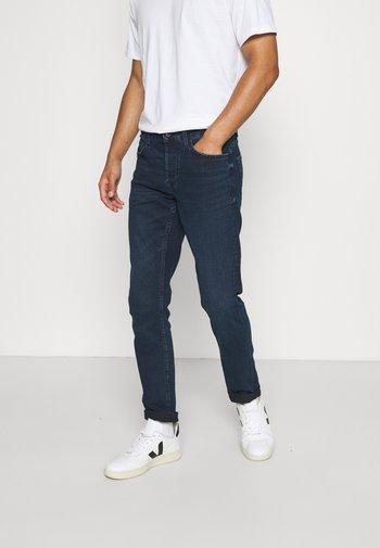 ONSLOOM LIFE - Jeans Tapered Fit - blue denim