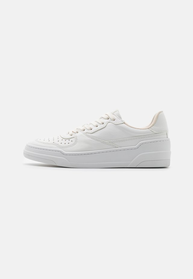 SNEAKER - Baskets basses - white