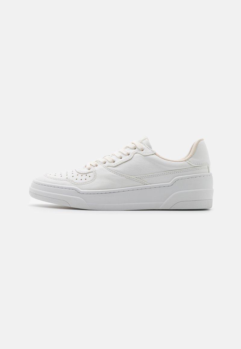 ARKET - SNEAKER - Trainers - white
