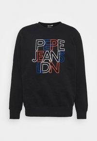 Pepe Jeans - REMO - Sweatshirt - black - 4