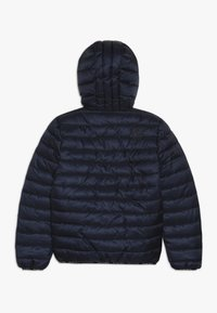 Cars Jeans - KIDS STAFF  - Winter jacket - navy - 1