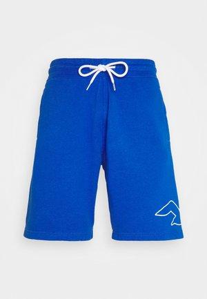CLASSIC - Short - blue