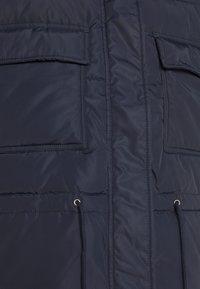 Moves - MOLANA - Vesta - navy blazer - 5
