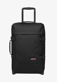 Eastpak - TRANVERZ - Trolleyväska - black - 1