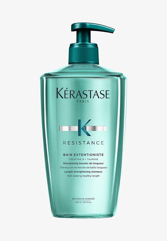 KER BAIN EXTENTIONISTE  - Shampoo - -