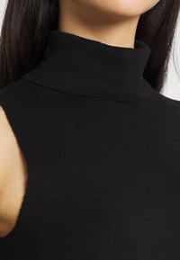 Molly Bracken - YOUNG LADIES TANK - Top - black - 5