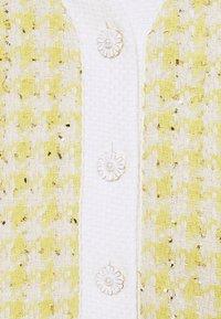 Sister Jane - HONEY BEE - Cardigan - yellow - 2