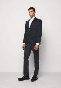 JOOP! - DAMON - Suit - dark blue - 0