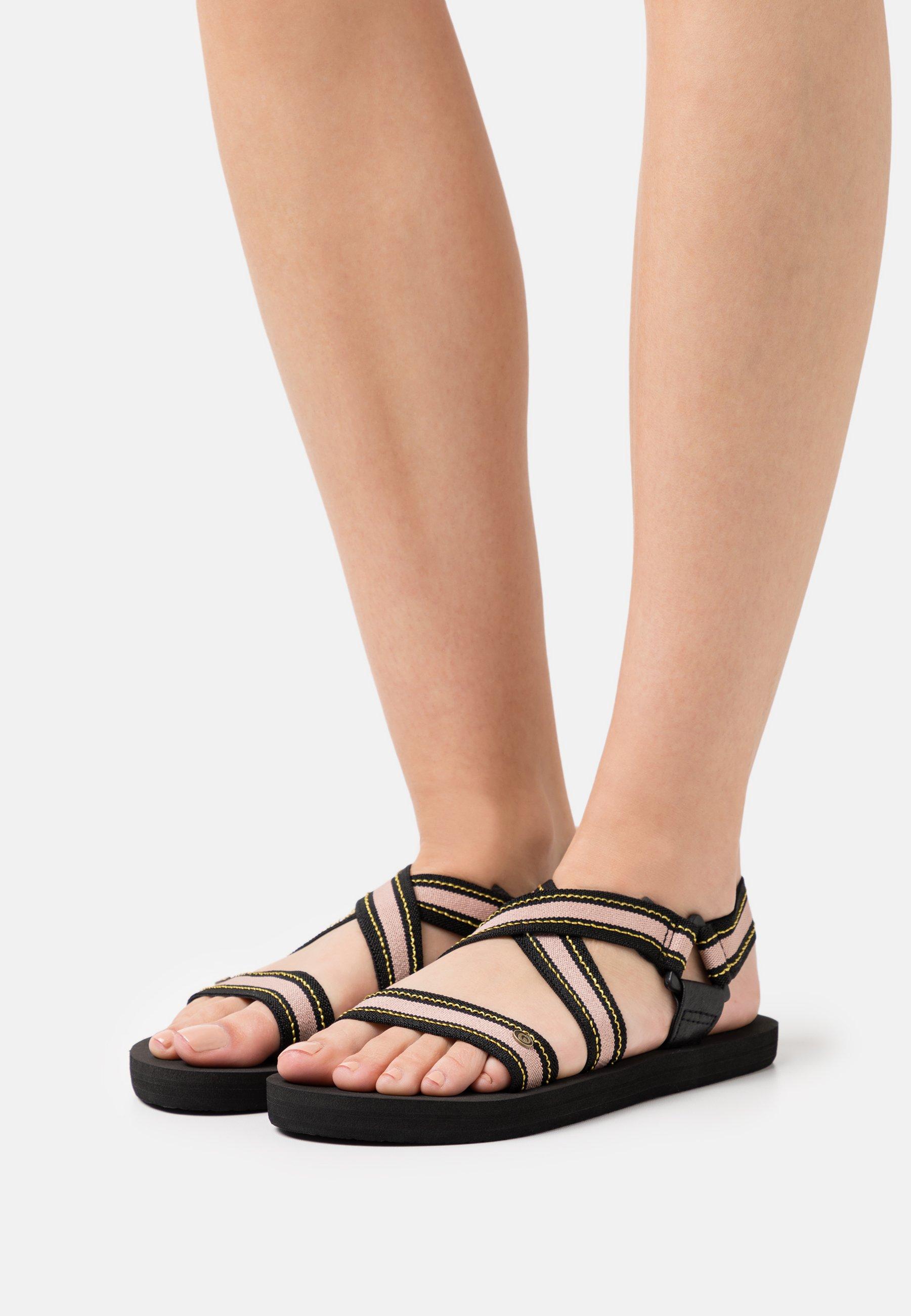 Women PISMO - Sandals