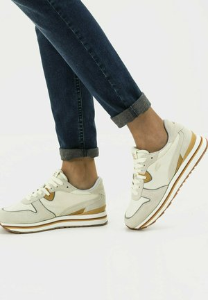 FOG - Trainers - offwhite