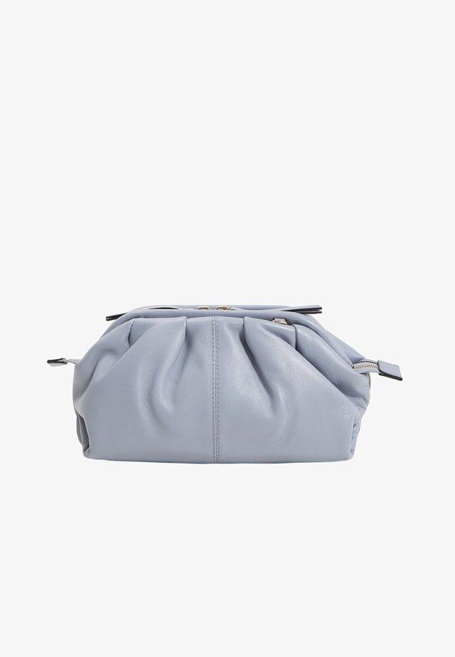 Handbag - grey