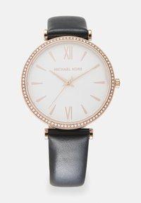 Michael Kors - Watch - black - 0