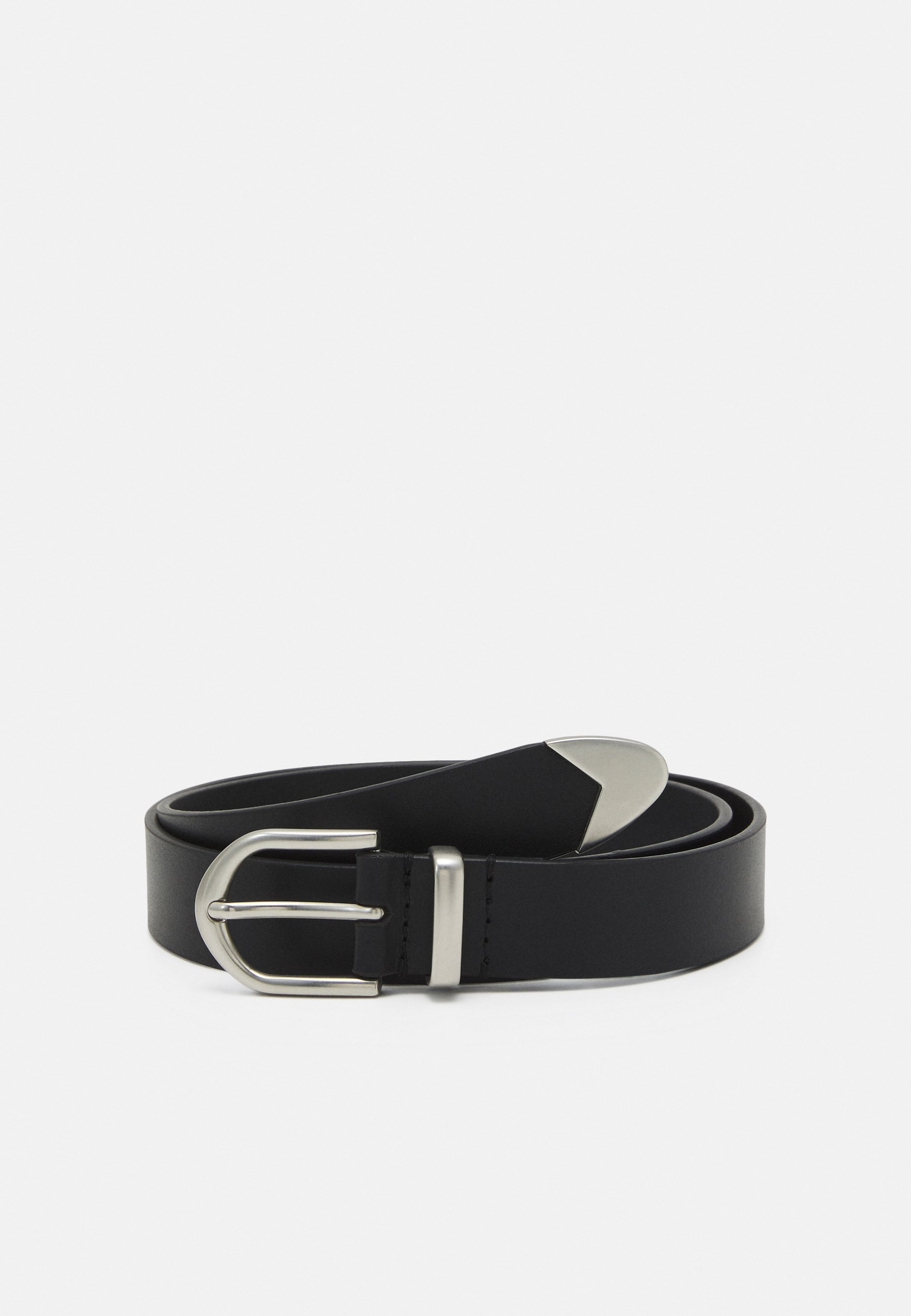 Donna LEATHER UNISEX - Cintura