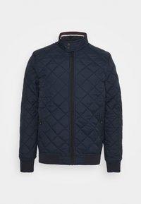 VITO - Light jacket - dark navy
