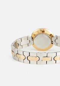 Furla - FURLA ESSENTIAL - Watch - silver-coloured/gold-coloured - 1