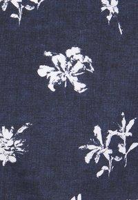 Sand Copenhagen - IVER - Chemise - dark blue - 2