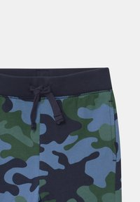 GAP - TODDLER BOY  - Trousers - camouflage - 2