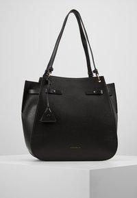 Coccinelle - DIDI - Handbag - noir - 0